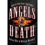 预订 Angels of Death: Inside the Biker Gangs' Crime Empire [I