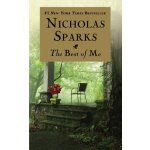 The Best of Me ISBN:9780446547635