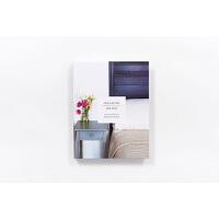 【中商原版】简单生活,少即是多 英文原版 Simple Matters Erin Boyle Abrams Books