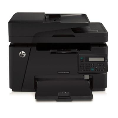 联想激光一体机小新M7268W/M7208W Pro(打印/复印/扫描) 联想激光打印机 黑白家用办公打印A4幅面 WiFi远程无线打印 鼓粉分离不堵头 升级款22页/分钟极速打印,100城1年上门服务