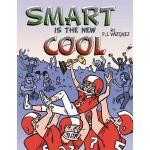 【预订】Smart Is the New Cool