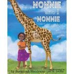 预订 Nonnie and I/ Nonnie y yo [ISBN:9781532401039]