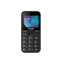 Philips/飞利浦 E163K 老人机直板大屏大字大声移动联通老年手机迷你按键备用机