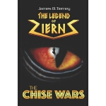 预订 The Chise Wars: The Legend of Zierns: [ISBN:978195061314