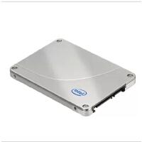 英特尔固态硬盘(Intel) S3520 系列SATA 6Gb/s固态硬盘2.5英寸 1.2T 5年质保