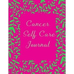 预订 Cancer Self Care Journal: Chemo Journal: -Chemotherapy T