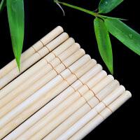 一次性筷子竹筷方便碗筷天削筷商用不�а篮���立包�b