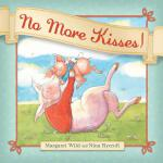 预订 No More Kisses! [ISBN:9781921714283]