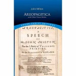 Areopagitica and Other Prose Works(【按需印刷】)