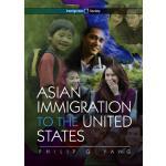 预订 Asian Immigration to the United States [ISBN:97807456450