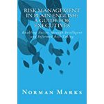 预订 Risk Management in Plain English: A Guide for Executives