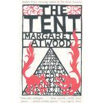 TENT, THE(ISBN=9781400097012) 英文原版
