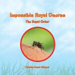 预订 Impossible Royal Decree: The Royal Order [ISBN:978172830