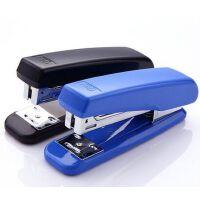 得力0306订书机 钉书机 订书器 12#钉书器 标准订书机