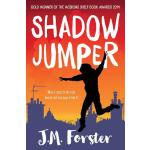 预订 Shadow Jumper [ISBN:9780993070907]