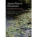 预订 Aquatic Plants of Pennsylvania: A Complete Reference Gui