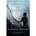 Painter of Silence ISBN:9781408830420
