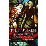 预订 The Judas Kiss: Treason and Betrayal in Six Modern Irish