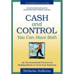 预订 Cash and Control: You Can Have Both [ISBN:9780976232001]