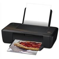 HP惠普 Deskjet 2020hc彩色打印机 惠普2020hc家用 标配1500页墨盒