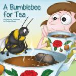 【预订】A Bumblebee for Tea