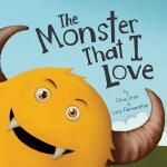 预订 The Monster That I Love [ISBN:9781987408935]