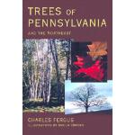 预订 Trees of Pennsylvania: And Thepb [ISBN:9780811720922]