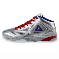 Peak/匹克 新品 男款 PEAKER系列闪电TP9耐磨篮球鞋 E33323A