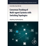 预订 Consensus Tracking of Multi-Agent Systems with Switching