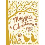 预订 Maggie's Christmas [ISBN:9781921384400]