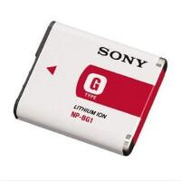 Sony/索尼BG1  NP-BG1原装电池W290 W210 H10 HX5 HX7 WX10 HX9 H50