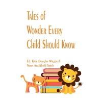 预订 Tales of Wonder Every Child Should Know [ISBN:9789386423