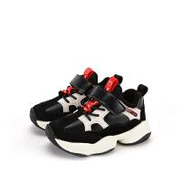 【99元任选2双】迪士尼Disney童鞋休闲运动鞋靴子宝宝鞋中小童 S7X85168 S7X85161 DS2982