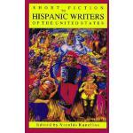 预订 Short Fiction by Hispanic Writers of the United States [