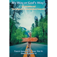 预订 My Way or God's Way? Neo-Gnosticism and Neo-Pelagianism