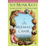 预订 The Mermaid Chair [ISBN:9780143036692]