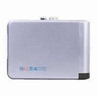 天敏 UT340电视盒 随心录4 USB接口 可播放多种格式文件