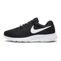 Nike耐克女鞋 奥利奥TANJUN跑步鞋812655-011 现