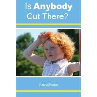 【预订】Is Anybody Out There? Y9781304128881