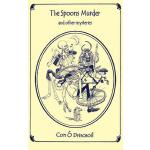 预订 The Spoons Murder and Other Mysteries [ISBN:978190662851