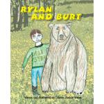 预订 Rylan and Burt [ISBN:9781628386660]