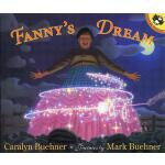 预订 Fanny's Dream [ISBN:9780142500606]