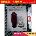 【二手书九成新】TREASURE