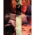 预订 Cindy Sherman [ISBN:9780870708121]