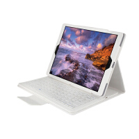 ikodoo爱酷多 苹果ipad4通用型蓝牙键盘皮套 ipad3键盘保护套 ipad2键盘+保护套 ipad1键盘保护套  iPad无线蓝牙键盘套 iPad 1/2/3/4键盘 保护套 蓝牙3.0无线连接 时尚商务型