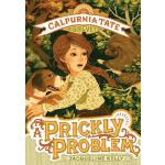 【预订】A Prickly Problem: Calpurnia Tate, Girl Vet