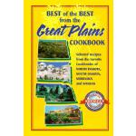 预订 Best of the Best from the Great Plains: Selected Recipes