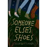 预订 Someone Else's Shoes [ISBN:9781623541132]