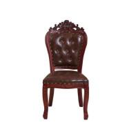 先创XC-Y156餐椅