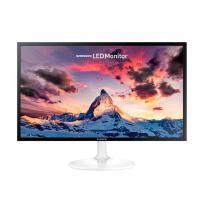 三星S19B300NW 19英寸LED液晶显示器16:10宽屏 全国联保